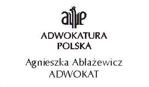 agnieszkaablazewicz300x175