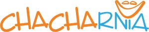 chacharnia300x66
