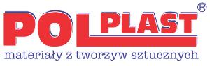 polplast300x95