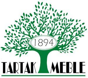 tartakmeble300x265