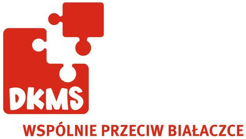 dkms-medium