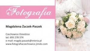 magdazaczek-paszek