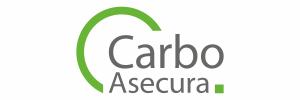 cabrocker
